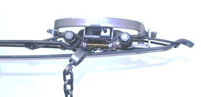MB-650 Trap Setters -b650setter